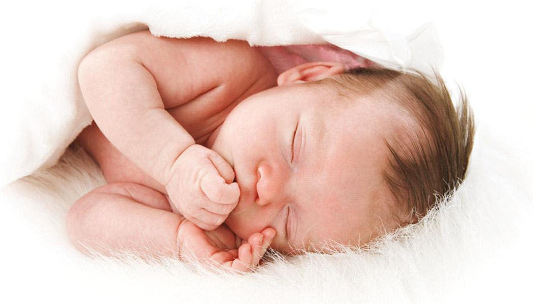 http://lmcdubai.com/wp-content/uploads/2013/12/cells4life.jpg