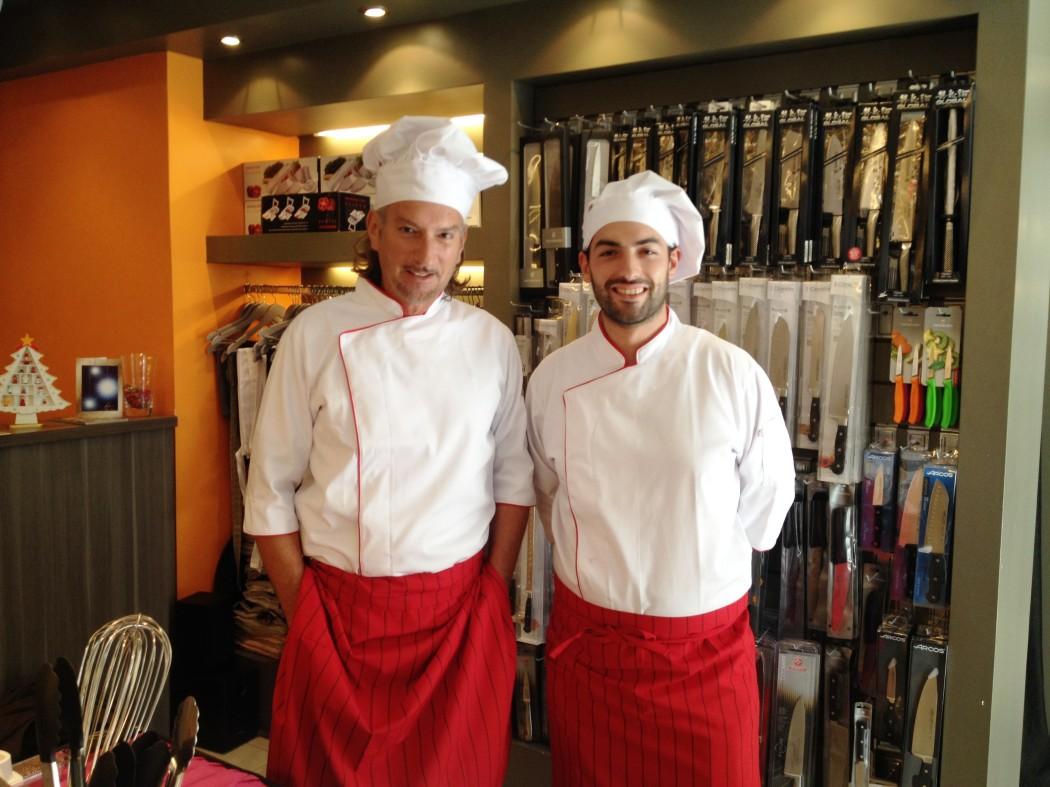 http://lmcdubai.com/wp-content/uploads/2014/01/Chefs-for-a-cause-1050x787.jpg