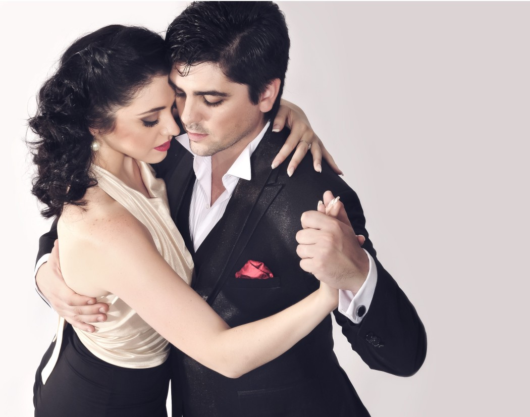 http://lmcdubai.com/wp-content/uploads/2016/05/Tango-Dubai-2016--1050x826.jpg